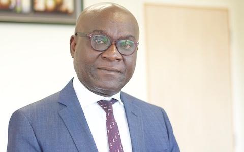 Success goes beyond wealth – UGMC CEO